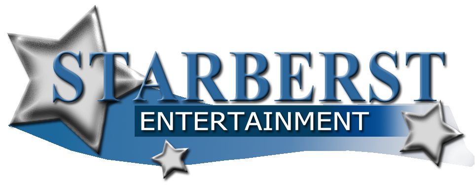 StarBerst Entertainment