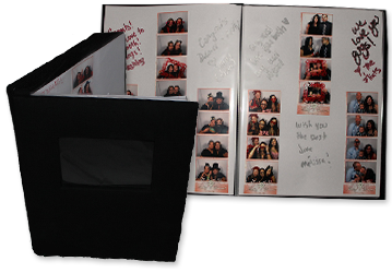 booth-photo-book