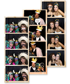 photo-booth-pics